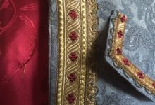W.I.P. - Louis XIV